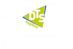 DTS hygiene