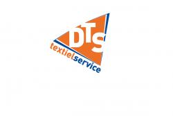 DTS textielservice