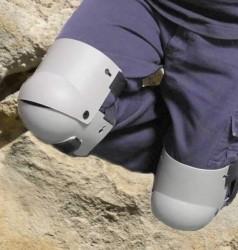 Kneeflex kniebeschermers