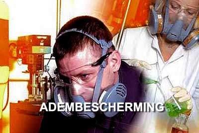 Adembescherming, onafhankelijke adembescherming en ademluchtsystemen