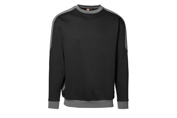 Werkkleding Sweater