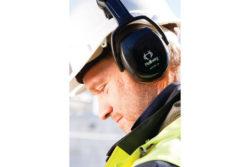 hellberg oorbescherming