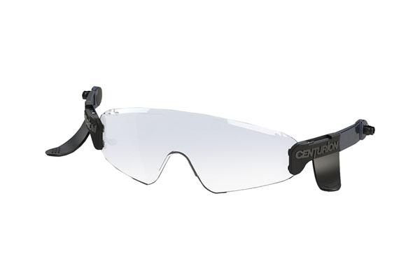 inzetbare bril